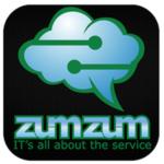 Zumzum