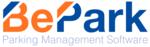 BePark Parking Management