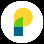 BePark Parking Management Platform