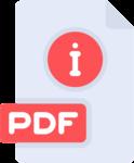iFill PDF