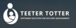 Teeter Tooter