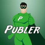 Instarazzo vs. Publer
