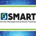 SMART Software