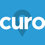 Curo Software