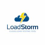 LoadStorm PRO