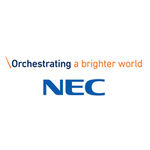 NEC Nederland