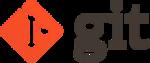 Kiuwan vs. Git