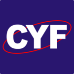 CYF Technology