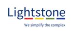 Lightstone Consumer