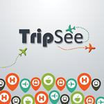 Tripsee Concierge