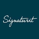 Signaturit Solutions