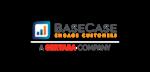 BaseCase Interactive