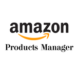 Amazon Magento Extension