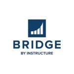 candena Scholar vs. Bridge