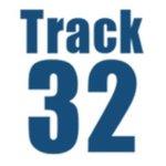 Track32