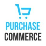 eCommerce Shopping Cart Platform