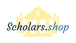 ScholarsShop