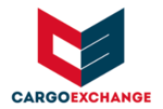 Cargo Exchange