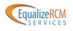 EqualizeRCM Services