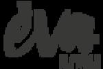 EVA Platform