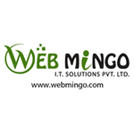 Web Mingo IT Solutions