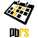 PBRS for Power BI