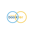 Power Bookler