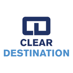 Clear Destination