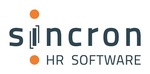 HR Sincron