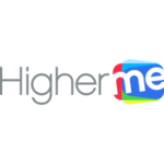 HigherMe Software