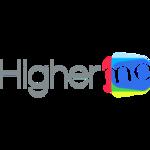 HigherMe