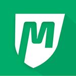 MyStudio App
