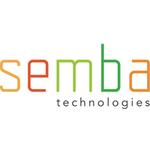 semba technologies