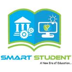 Smart Student ERP