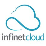 Infinet Cloud Solutions
