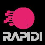 Rapidi Platform