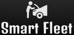 Smart Fleet Management