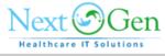 NextGen eSolutions