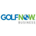 Golf Business Solutions