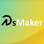 AdsMaker