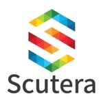 Scutera Software