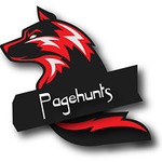 Pagehunts