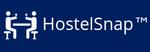 HostelSnap