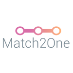 AdsHelper vs. Match2One