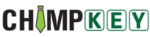 ChimpKey