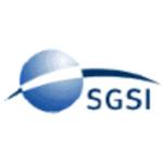 SGSI MapEngines