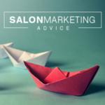 Belliata Salon Software