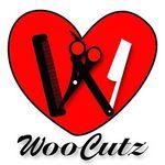 WooCutz