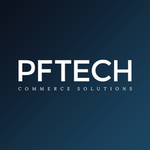 PFTech