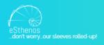 eSthenos Technologies